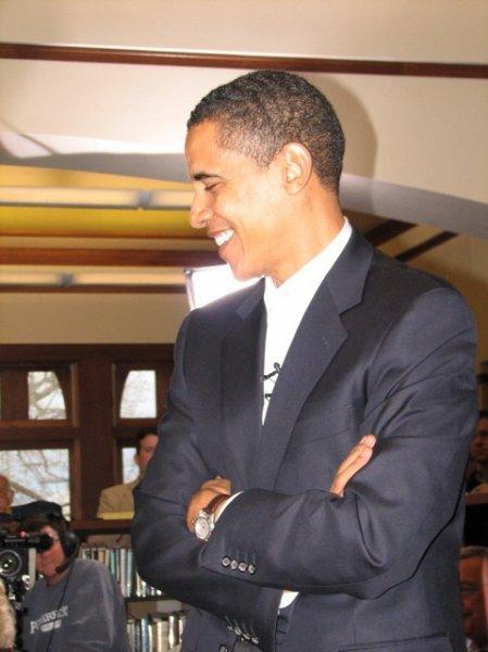 barack_obama_3_31_07-06