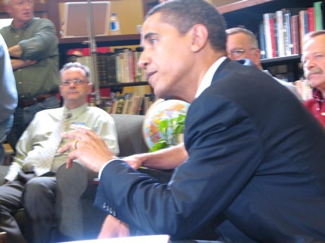 barack_obama_3_31_07-09