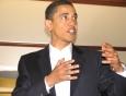 barack_obama_3_31_07-05