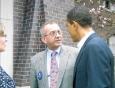 barack_obama_3_31_07-07