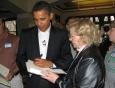 barack_obama_3_31_07-08