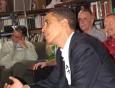 barack_obama_3_31_07-19