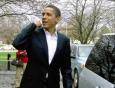 barack_obama_3_31_07-24