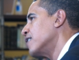 barack_obama_3_31_07-25