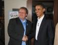 barack_obama_3_31_07-28