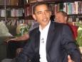 barack_obama_3_31_07-39