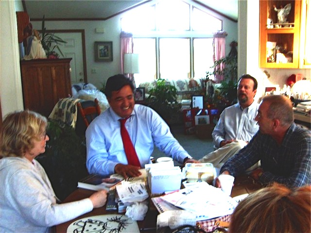 bill-richardson-9-13-2007-04780