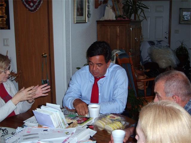 bill-richardson-9-13-2007-07780