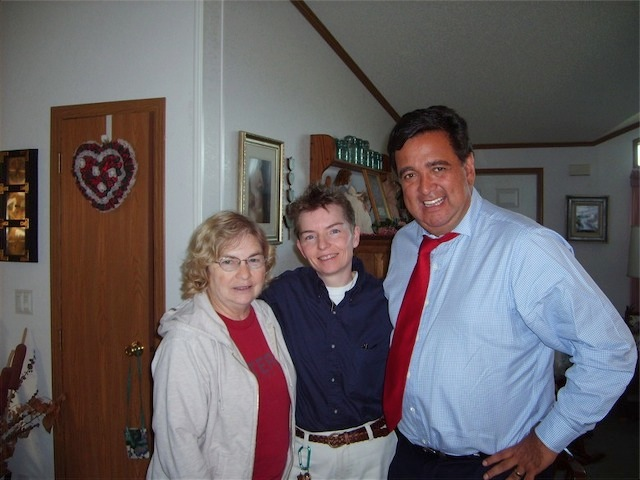 bill-richardson-9-13-2007-11780