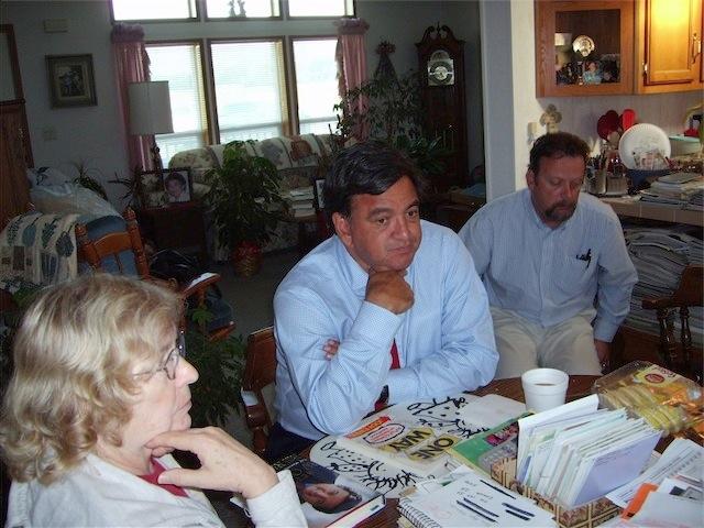 bill-richardson-9-13-2007-12780