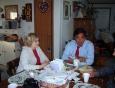 bill-richardson-9-13-2007-02780