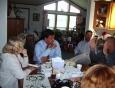 bill-richardson-9-13-2007-03780