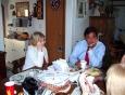 bill-richardson-9-13-2007-05780