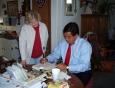 bill-richardson-9-13-2007-13780