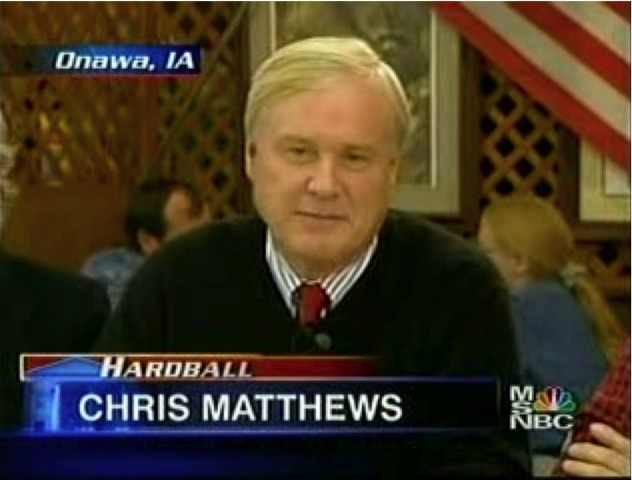 chris-matthews-hardball-opening