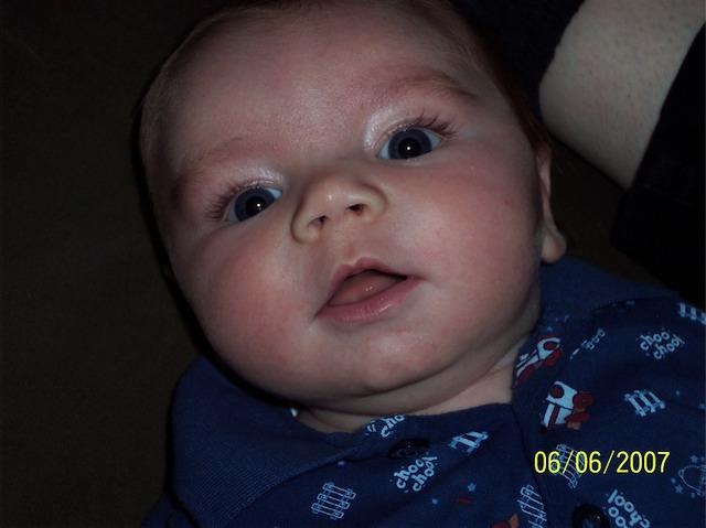 baby-burgess100_1378-1