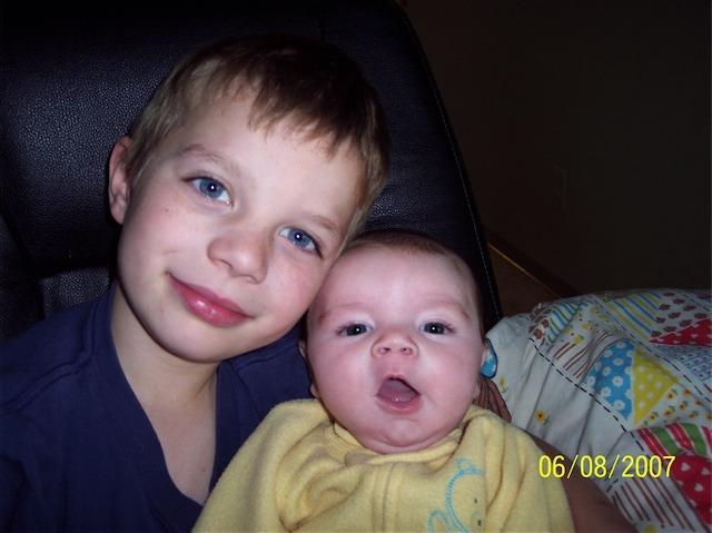 baby-burgess100_1388