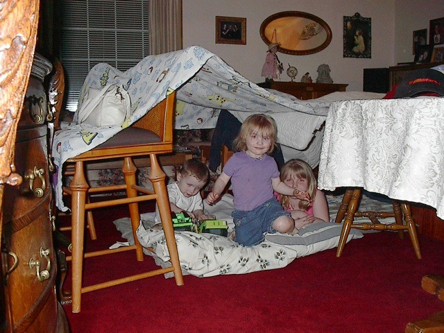 campinginwkidsim001710