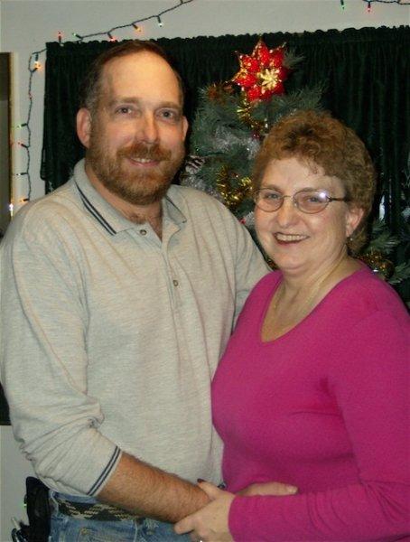 christmas-2006-067