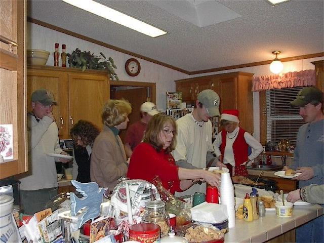 christmas04-im001340