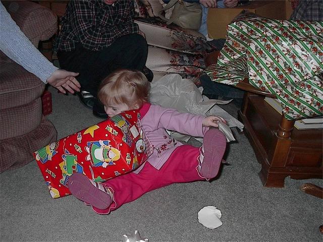 christmas04-im001346