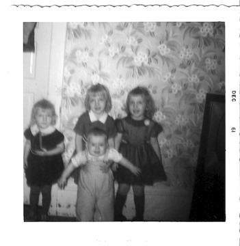 four_sisters