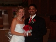 brooke-wedding-szdn-02