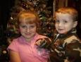 christmas-2006-016