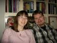 christmas-2006-057