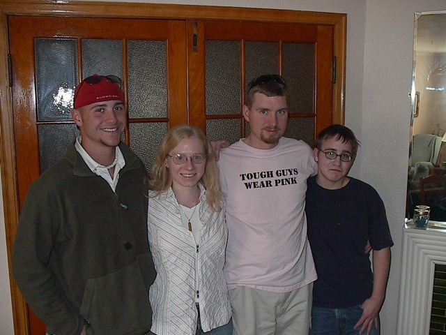 thxgiving2005_im001536
