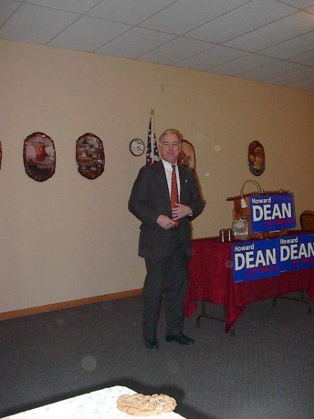 howard-dean-2003-01