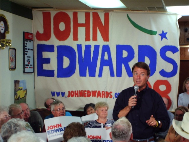 john_edwards_3_07_sd530813