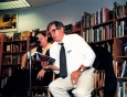 larry-mcmurtry-reads-pretty-boy-floyd