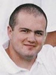 Robert Jason Gore