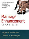 Marriage Enhancement Guide
