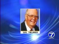 KETV Image of Earl Thelander