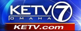 KETV logo