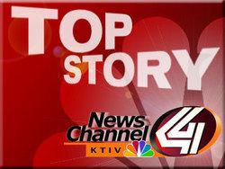 KTIV - Top Story image
