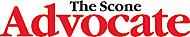 The Scone Advocate logo