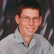 James Kearney