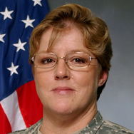 Marilyn Gabbard