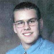 Seth Garceau